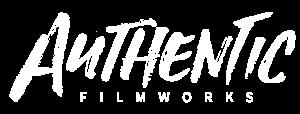 Authentic Films
